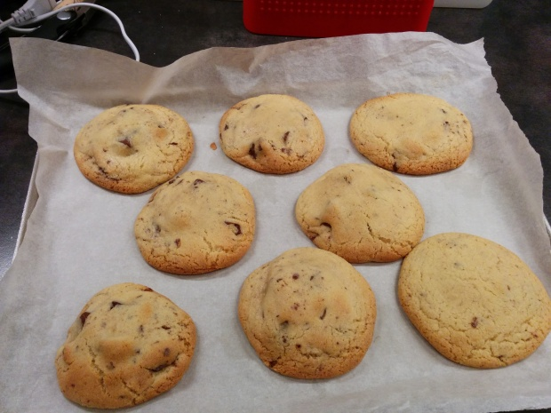 big chewy cookies.jpg